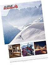 IgoSki Elements Brochure